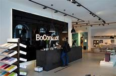 Bo Concept Berlin - weekend 224 berlin le showroom boconcept 3 the d 233 co