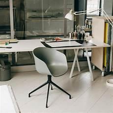 loop stand table hay ambientedirect
