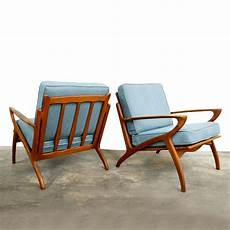 Chairs Modern Furniture Design Contemporary Nomads