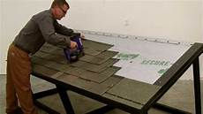 How To Install Malarkey Architectural Roofing Shingles