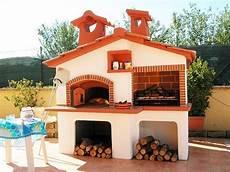 forni da giardino in muratura prezzi forni a legna da giardino in muratura prefabbricati
