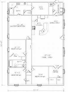 amish style house plans amish house plans house plans elegant home shield plans