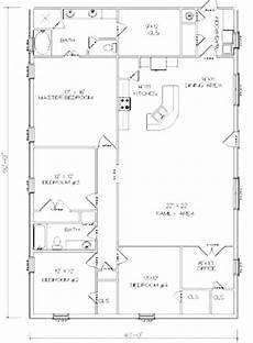 amish style house plans amish house plans house plans elegant home shield plans