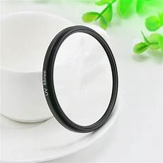 58mm Circular Polarizing Filter With Lens by 58mm Circular Polarizing Uv Filter Lens Protector For