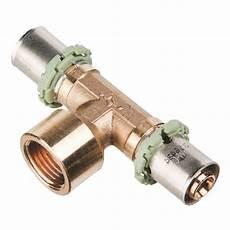 raccord de plomberie raccords et pour la plomberie chauffage et le sanitaire