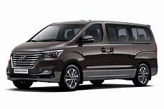 is this the new hyundai h1 cars co za