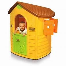 maison de jardin enfant d occasion maison de jardin natur home smoby achat vente