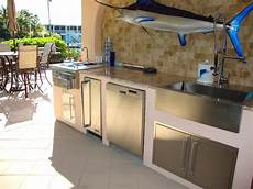 Kitchen Grill Miami outdoor kitchen grill traditional kitchen miami