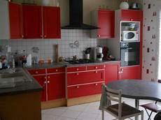 cuisine équipée moderne prix cuisine 195 169 quip 195 169 e 10m2 cuisines prix