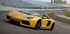 lamborghini aventador lp700 4 roadster price lamborghini aventador lp700 4 roadster 795 000 price tag announced