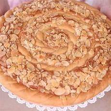 Benedetta Rossi On Instagram Crostata Frangipane Torta Delizia Ingredienti | pin su torte