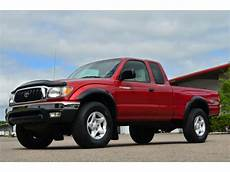 car manuals free online 2004 toyota tacoma xtra 2004 toyota tacoma xtra cab 4x4 v6 sr5 low miles one owner manual low reserve no used toyota