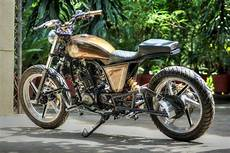 Pulsar 220 Modif by Top 10 Best Modified Bajaj Pulsar 220f Mega Photo