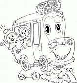 Monkey Coloring Pages  Page 8 Free
