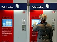 Tickets Fares And Route Maps Berlin De