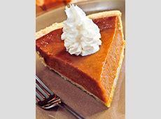 recipes using pumpkin pie mix