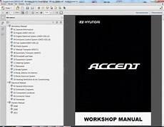 motor repair manual 2005 honda s2000 user handbook hyundai accent 2005 11 mc service manual wiring diagram owners manual
