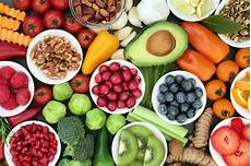 organic foods is it really better for your health