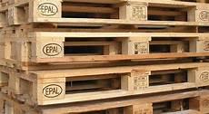 pedane epal prezzi pedane legno prezzi installazione climatizzatore