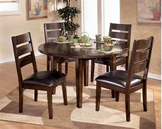 apartment folding kitchen table are for your limited space home design ideas
