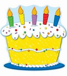 birthday cake printable worksheets 20255 birthday cake two sided decoration grade pk 5 carson dellosa publishing