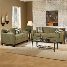 paint color for sage green furniture sage green couch love the flooring too in 2019 paint colors for living room living room sofa