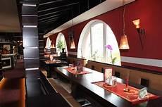 restaurant knossos lokalfinder