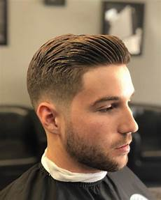 5 things you must consider before going a for low fade haircut men s hairstyles