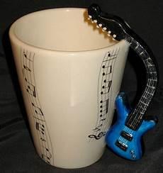 guitar coffee mug 14 cool tea and coffee mugs