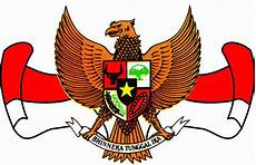 Mengenal Kembali Garuda Pancasila Berdasarkan Pp No 66
