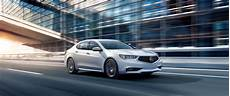 new acura lineup for sale at superior acura of dayton