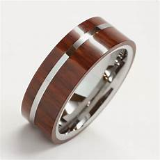 bands rings mesmerizing mens tungsten wedding bands for