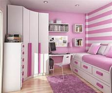 Trendy Pink Bedroom Ideas For by Pretty In Pink 35 Stylish Bedroom Ideas In Pink