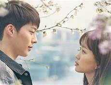 And Me Malvorlagen Sub Indo Drama Korea Risky Subtitle Indonesia Episode 1 32