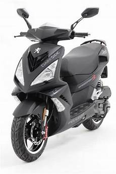 scooter neuf peugeot speedfight iii darkside 50cc l