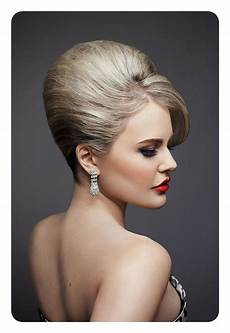 Beehive Hairstyle 66 stunning beehive hairstyles that will wow you