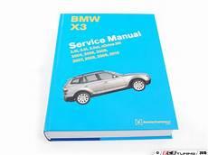 car repair manual download 2011 bmw x3 instrument cluster ecs news bentley service manuals bmw e83 x3