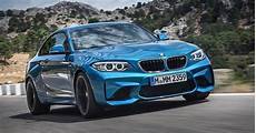 bmw m2 coupe bmw m2 coupe preliminary pricing and specifications leaked