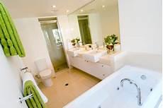décorer salle de bain d 233 corer sa salle de bain pratique fr