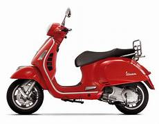 Vespa Gts 500 - vespa gts 250 i e 2005 fifty years after the launch of