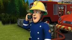 Ausmalbilder Feuerwehrmann Sam Kika Kika Feuerwehrmann Sam