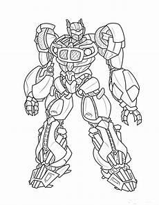 Kinder Malvorlagen Transformers Konabeun Zum Ausdrucken Ausmalbilder Transformers 25267