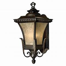 rustic outdoor wall lighting modern com buy the extra large sconce lights and ls