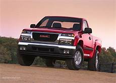 how make cars 2012 gmc canyon transmission control gmc canyon regular cab specs photos 2004 2005 2006 2007 2008 2009 2010 2011 2012