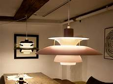 Buy The Louis Poulsen Ph 5 Pendant Light Contemporary