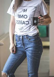 free picture fashion mug casual cup denim