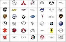 Click The Car Logos Quiz