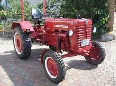 17 best images about ih farmall og mc cormick traktor on - Traktor Gebraucht Ebay
