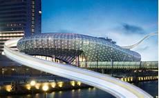 klimahaus bremerhaven parken sisteme aquapanel de interior aquapanel