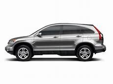 Honda Cr V Specifications by 2011 Honda Cr V Specifications Car Specs Auto123